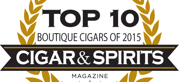 Featured Archives - Page 11 of 13 - Cigar & Spirits - The