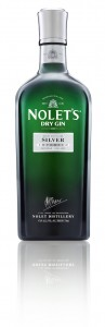 NOLETS_Silver_750ml_white_bkgrd_High_Res