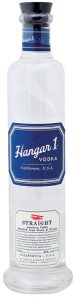 Hanger 1 Vodka