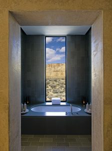rs980_amangiri-bathshowerview-copy