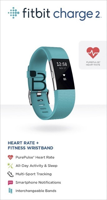 fitbit-coc