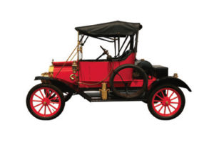 Antique And Classic Cars Cigar Spirits The Gentlemans
